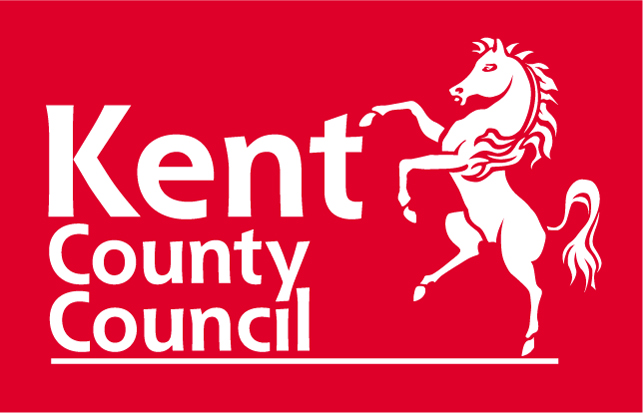 It's been revealed 346 Kent County Council-run schools contain the substance.